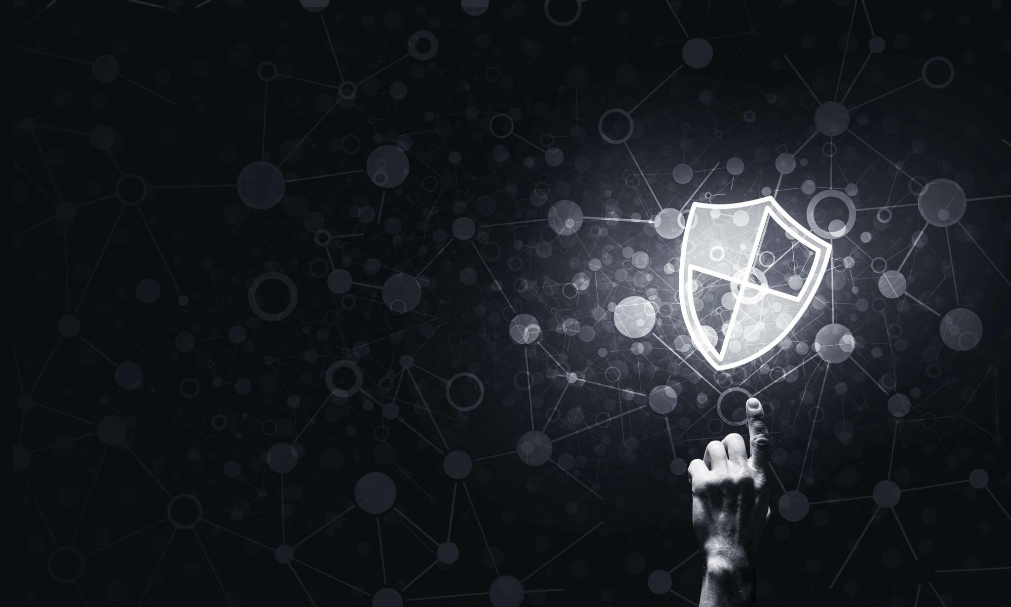 Integrated security solutions - Gold N' Links Europe