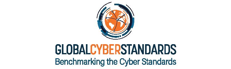 Global Cyber Standard